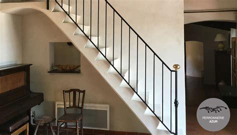 fabrication d escaliers en fer 28 images escalier acier 224 martigues style industriel m