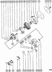 60075 Arco Alternator Wiring Diagram