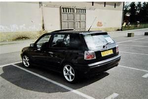 Courroie De Distribution Golf 4 Tout Les Combien De Km : le post de vos avis sur vos voitures auto titre ~ Gottalentnigeria.com Avis de Voitures