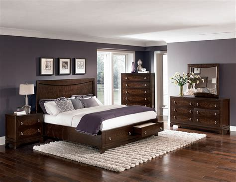 Pictures Of Awesome Bedrooms 11 awesome bedroom sets designs awesome 11