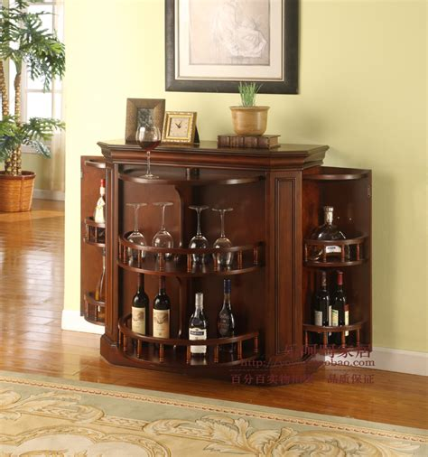 Liquor Cabinet Ideas Ikea by Decorations Accessories European Style Wine Bar