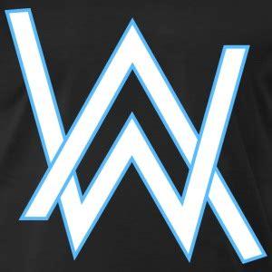 Alan Walker Gifts Spreadshirt