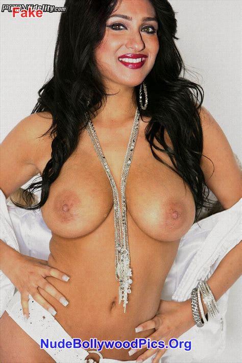 Bengali Actress Rituparna Sengupta Nude Xxx Photos