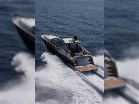 Speed Boat For Sale Kuwait by Pearl For Sale Daily Boats Buy Review Price Photos