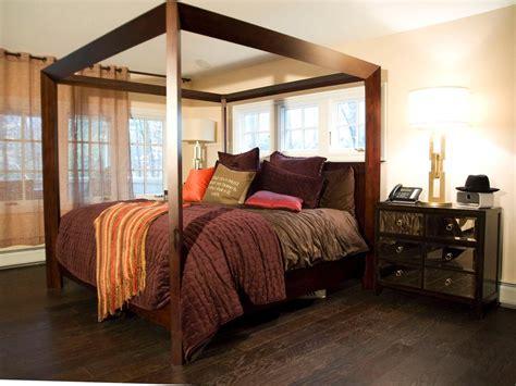 justines bedroom justine simmons hgtv