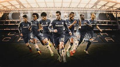 Chelsea Fc Wallpapers Football Club Backgrounds 1080p