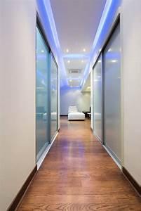 Led Beleuchtung Für Flur : flur beleuchtung fotos ~ Sanjose-hotels-ca.com Haus und Dekorationen