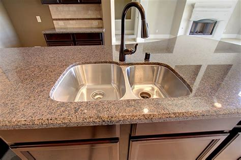 buying a kitchen sink why you should buy a stainless steel kitchen sink 5042