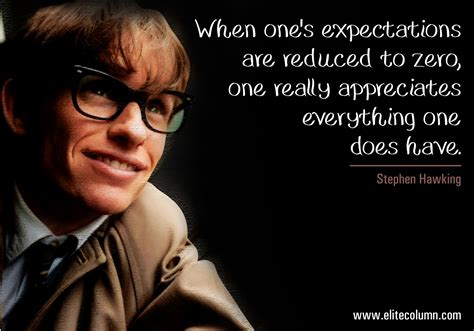 stephen hawking quotes      ordinary