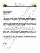 1000 Images About Teacher And Principal Cover Letter 13 Best Images About Teacher Cover Letters On Pinterest Physical Education Teacher Cover Letter Sample LiveCareer Spanish Teacher Resume In Pa Sales Teacher Lewesmr