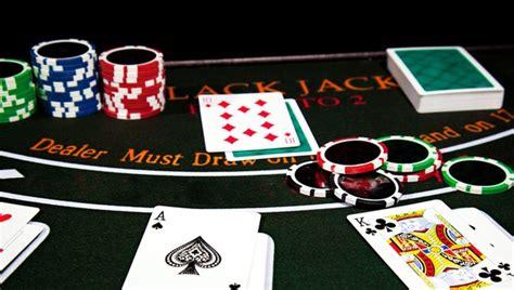 Carte Casino by Tobar Casino Blackjack Cards