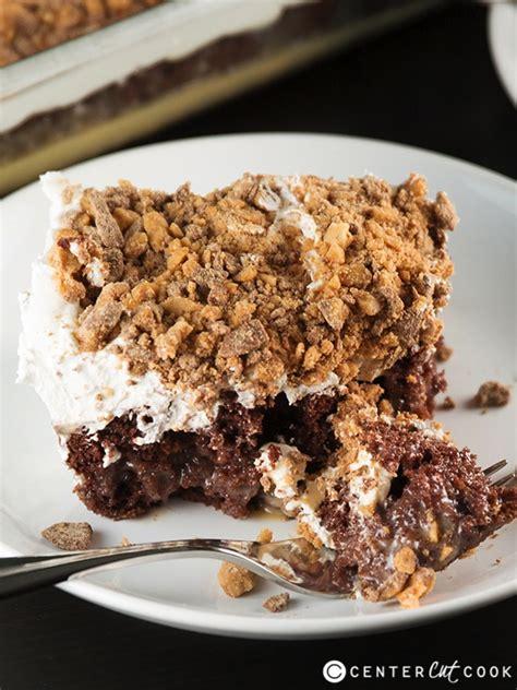 better than cake better than sex cake recipe