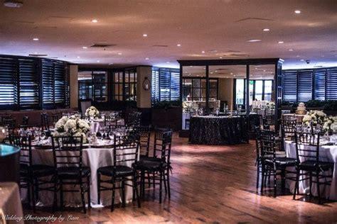 mayfair hotel spa wedding venue review miami fl