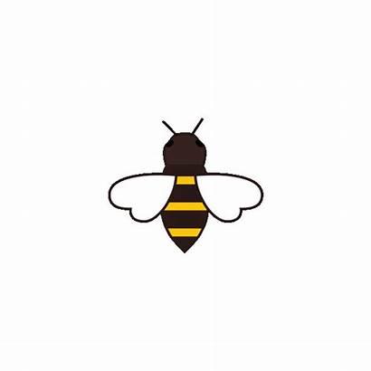 Bees Sticker Giphy Apivita Tweet