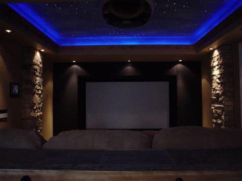 top tips for home theater lighting birddog lighting