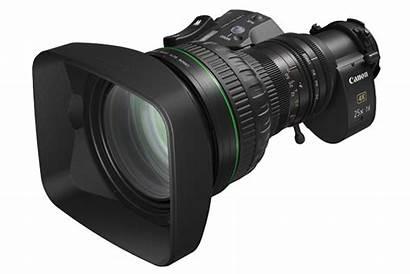 6b Series Canon