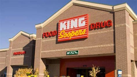 King Soopers Home Shop by King Soopers Gift Card Fundraiser Program