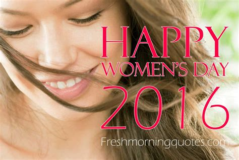 happy womens day images  womens day