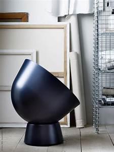 Ikea Lampe Ps : to fine for rsnyheder fra ikea homesick ~ Yasmunasinghe.com Haus und Dekorationen