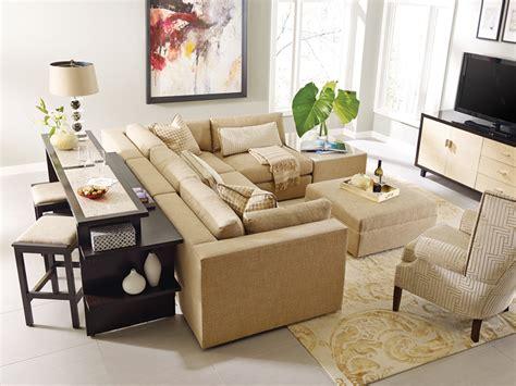furniture finds home design magazine