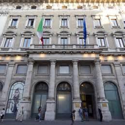 Sede Consiglio Dei Ministri by Per Gli Ordini Spunta L Ipotesi Di Un Collegato Il Sole