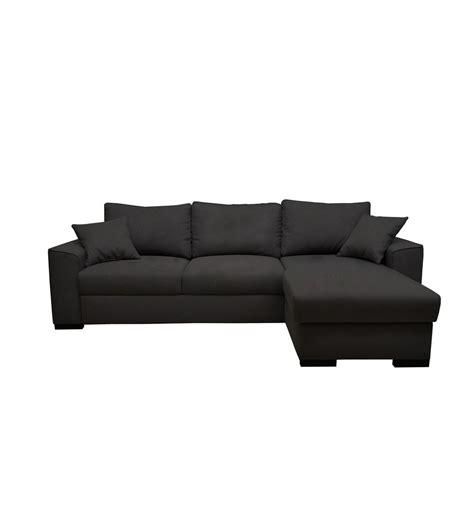 deco fr canape m but fr canapé meuble et déco