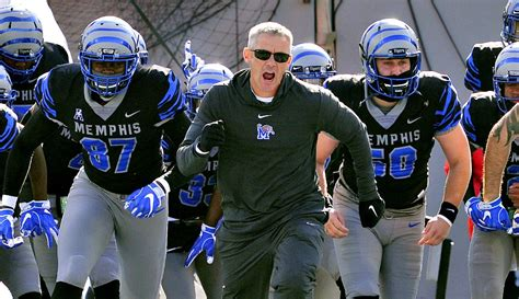 Memphis vs. SMU Fearless Prediction, Game Preview