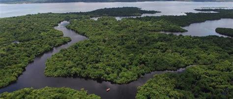 video ueber das weltweit groesste schutzgebietsprogramm fuer