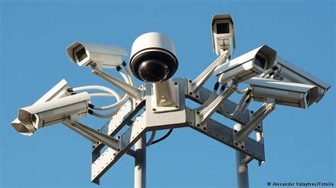 interior home surveillance cameras is video surveillance an answer to crime germany dw de 24 10 2012