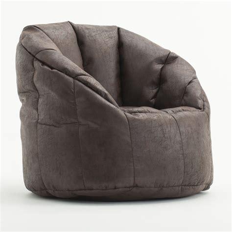 bean bag sofa chair big bean bag chairs for adults bean bag chair big joe