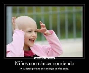 Palabras De Aliento Con Cancer Pictures to Pin on Pinterest PinsDaddy