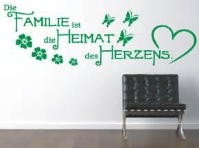familiensprüche kurz familiensprüche kurz bnbnews co