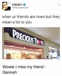 25+ Best Memes About I Miss My Friends | I Miss My Friends ...