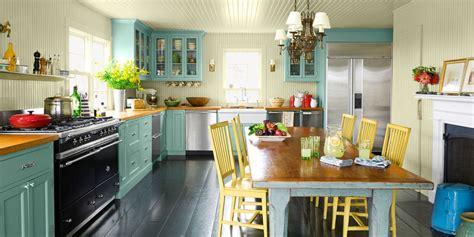 33 best kitchen tables