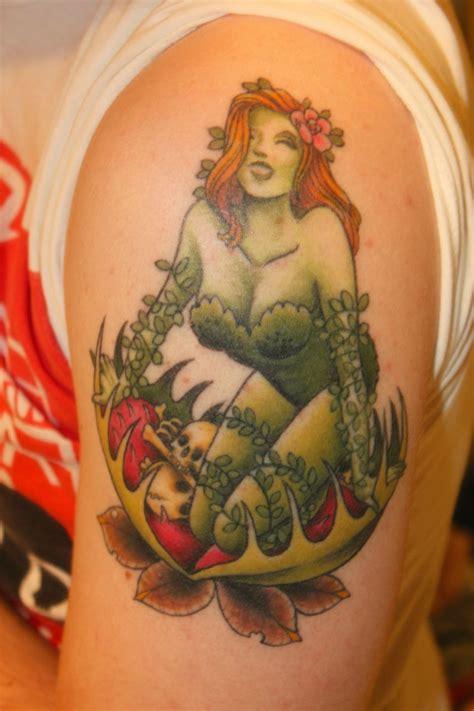 batman tattoos  pics