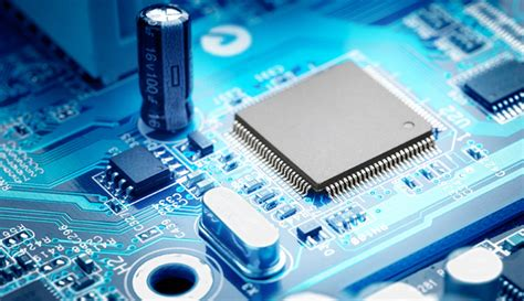 Global Power Electronics Market By Device, (Power Diodes ...