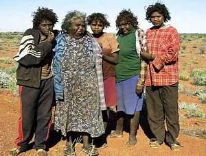 Australian Aborigines - Indigenous Australians - Crystalinks
