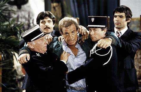 eddie murphy zomrel vesel 225 veľk 225 noc 1984 film moviemania sk