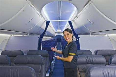 fabricant de siege boeing se lance dans la fabrication de sièges avion aerobuzz
