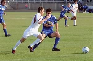 College soccer - Wikipedia
