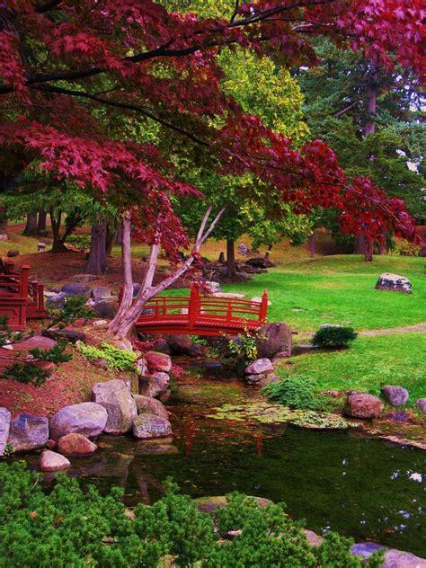 sonenberg gardens japenese garden japan kertek zen