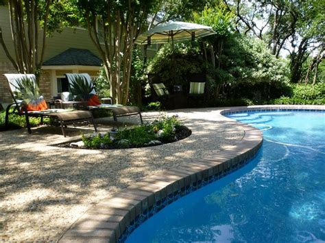 pictures of pool landscaping swimming pool and landscape designs home design ideas