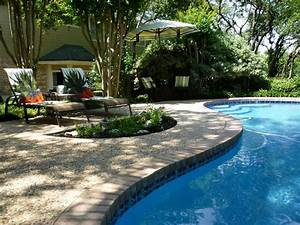 Swimming pool and landscape designs home design ideas for Swimming pool and landscape designs