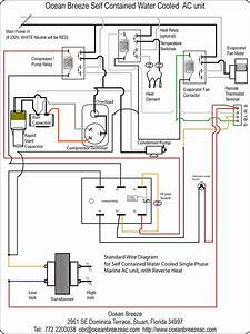 32 220 Volt Air Compressor Wiring Diagram