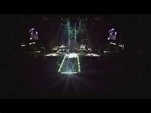 Shaka Ponk Wrong Side : shaka ponk i 39 m a lady official video live bercy 2013 ~ Medecine-chirurgie-esthetiques.com Avis de Voitures