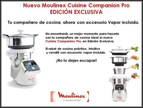 forum cuisine companion moulinex forum cuisine companion moulinex moulinex cuisine companion le companion de moulinex