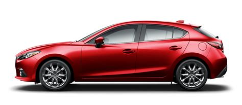 mazda global website 2017 mazda3 mazda usa mazda usa official site cars autos