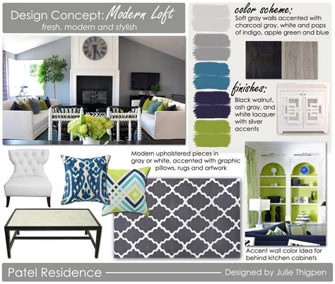 home design board emejing home design board pictures amazing house decorating ideas neuquen us