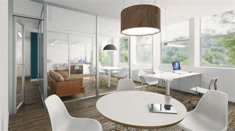 mobilier bureau professionnel choisir mobilier de bureau ou espace de travail