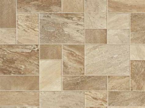 tile that looks like rock kitchen linoleum flooring laminate flooring looks like stone laminate flooring styles floor